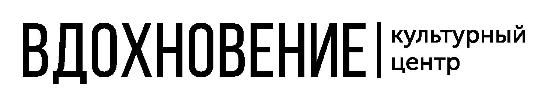 Cfff5a5a30