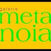 Galerie Métanoïa