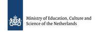 Министерство образования, культуры и науки Голландии