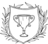 Академия руководящих компетенций
