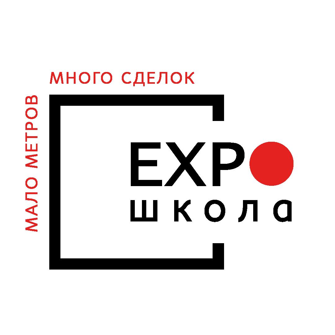 21b579c64e