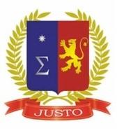 Европейский институт JUSTO
