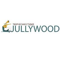 Актерская школа Джуливуд