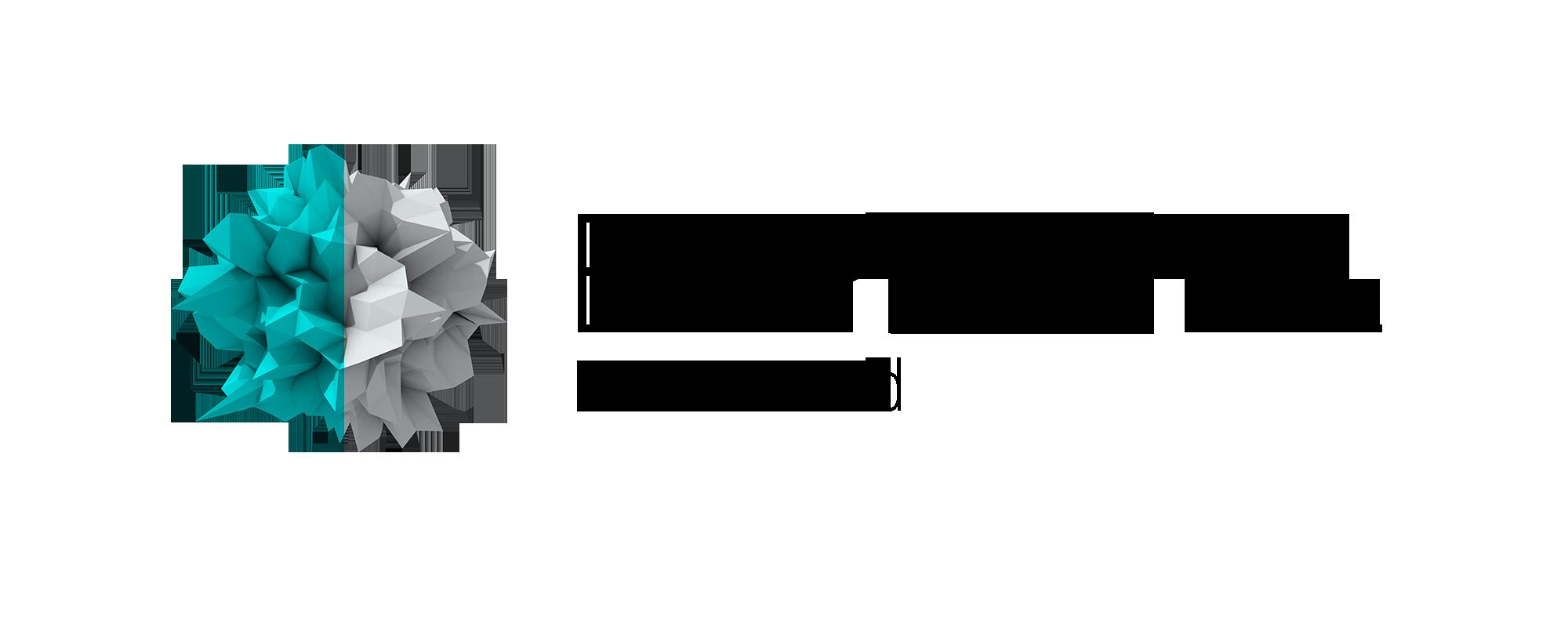 59cd9f804b
