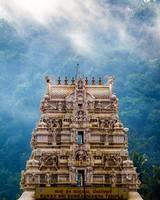 Мангалур, Индия
