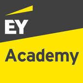 Академия бизнеса EY (Москва)
