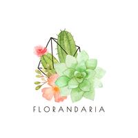 Florandaria