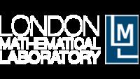 London Mathematical Laboratory