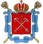 Комитет по развитию туризма Санкт-Петербурга
