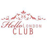 Клуб Hello London Club