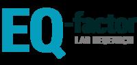 EQ-factor