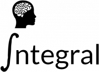 615a297d6d