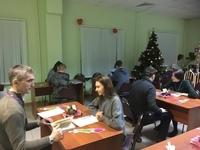 """Библиотека 64 ГБУК г. Москвы  """"ЦБС СВАО"""""""