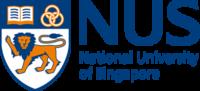National Singapore University