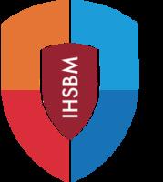 International Higher School of Brand Management and Marketing - IHSBM