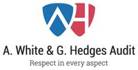 А.White & G. Hedges Audit