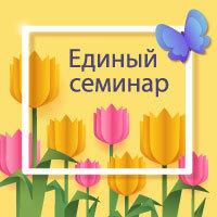 ул. Б.Покровская, 39Б (Театр Кукол)