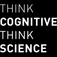 Think Cognitive Think Science