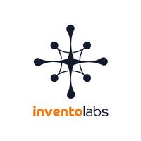 Invento Labs