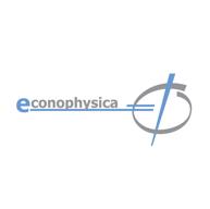 Econophysica