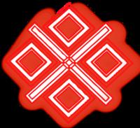 Женский Центр Волшебства и Трансформации «Гармония»