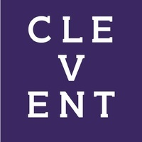 Clevent