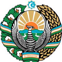 Фонд развития культуры и искусства при Министерстве культуры Республики Узбекистан