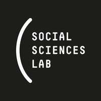 Лаборатория социальных наук SSL