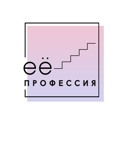 79a79e0373