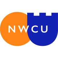 Северо-Западный университет коучинга