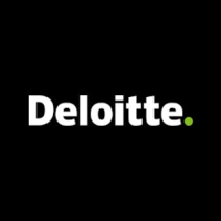 Deloitte CIS