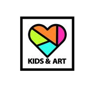Kids&Art