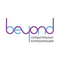 Центр коучинга Beyond Communication