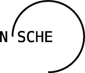 1fe3590a91