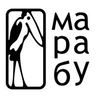 Образовательный проект «Марабу»