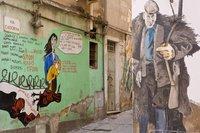Sardinia Street Art Fest