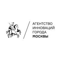 Агентство инноваций Москвы