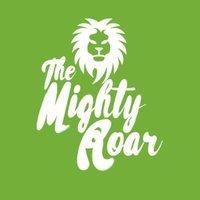 The Mighty Roar