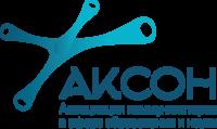Ассоциация коммуникаторов в сфере образования и науки