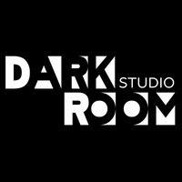 DarkRoom Studio