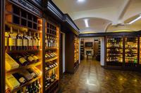 Винотека Wine State