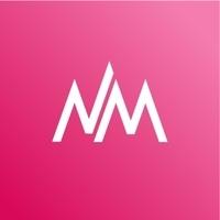 Агентство экспертного маркетинга NextMedia