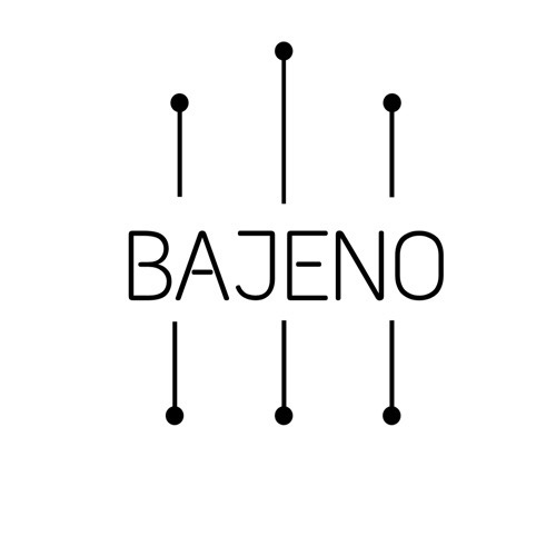 BajenoCeramic