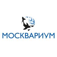 «Москвариум»