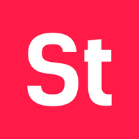 StartTrack, крадинвестинговая площадка