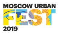 Moscow Urban FEST