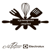 Кулинарная студия Донна Маргарита