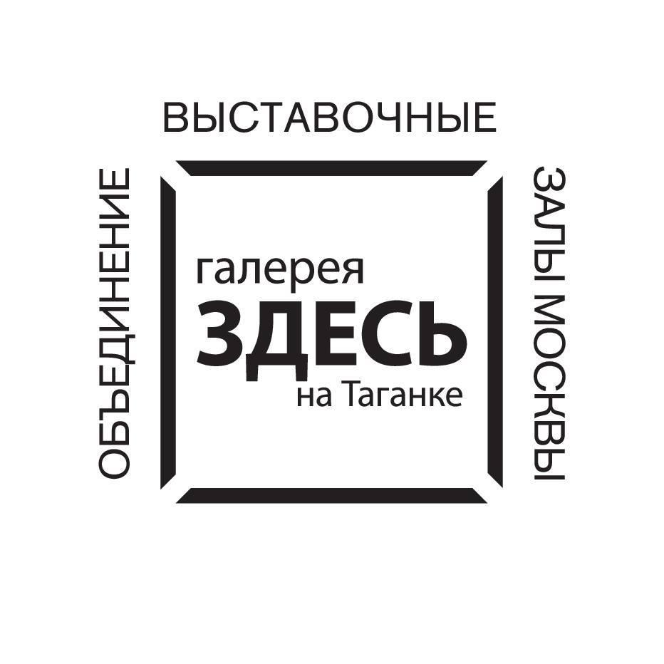 E036a7fbf7