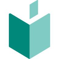 educations.com