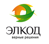 """Центр Образования """"Элкод"""""""